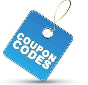 Online Discounts Miami Florida