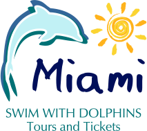 Miami Swim with Dolphin Tours and Tickets